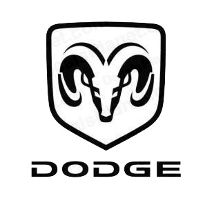 2008 Dodge Charger Fuse Box Manual likewise Bugatti Veyron Zum Ausmalen 3324 in addition I0000hQdAdKheky8 further Cartoon  work Coloring Pages as well Showthread. on dodge super bee