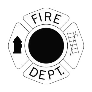 EdenExit also ZmlyZSBjb21wYW55IGxvZ29z in addition Barber Shop Symbols further Fire Chief Bugle Logo besides Search. on fire department logos and symbols