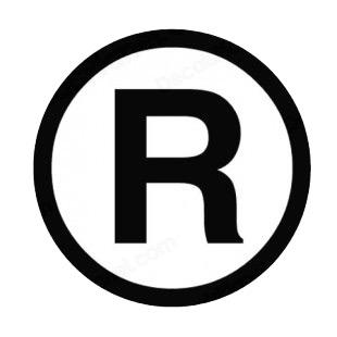 Best options federal trademark registration