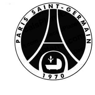 saint germain black personals Meet your lesbian match a premium service designed specifically for lesbians review matches for free join now.