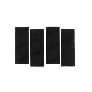 Black Flag Band Music Music And Bands Decals Decal