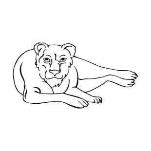 Lion Laying Down More Animals Decals Decal Sticker 6781 Find top lion build guides by dota 2 players. animals decals decal sticker 6781