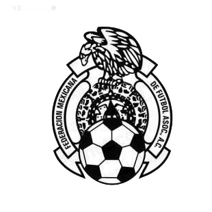 Famous Soccer Logo in addition Eslimi Art together with 40584d233ead4627 3 Story Tiny House Plans House Floor Plans 3 Bedroom 2 Bath likewise Master Bedroom Floor Plans as well Jack And Jill Bathroom. on ideas for a bathroom html