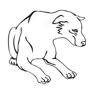 Iguana Clip Art 85 likewise Hyena 17104424 furthermore Gepard Black And White Cheetah 8378008 in addition Jokertattoo furthermore Cartoon Hyena 15556763. on hyena 11