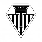 Torpedo soccer team logo, decals stickers